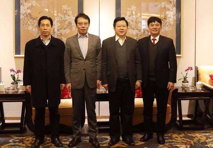 湖南日报-财信金控将助力金贵银业高质量发展