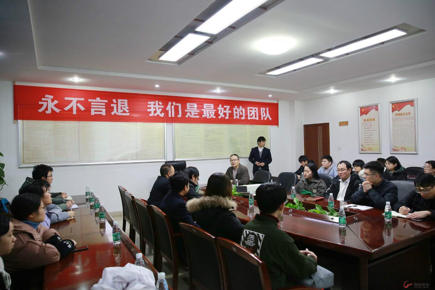 """新湖南 - 大学生""""零距离""""体验白银生产过程"""